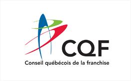 Ménage Aide partenaire de CQF
