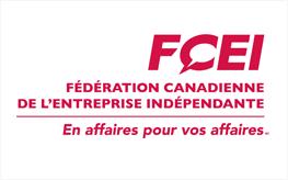 Ménage Aide partenaire de FCEI